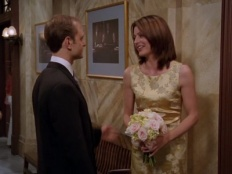 Frasier 10x01 : The Ring Cycle- Seriesaddict